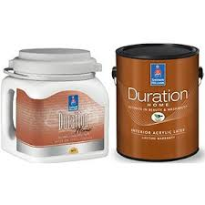 sherwin williams duration home interior paint sherwin williams duration home interior aga