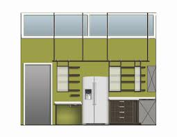 interior home plans luxury yellow kitchen paint interior designs ideas and decor also