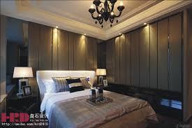 Bedroom Contemporary Decorating Ideas - modern master bedroom contemporary interior decorating ideas