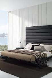 Mens Bedroom Furniture Sets 100 Best Camas Images On Pinterest 3 4 Beds Bed Designs And