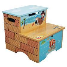 Ikea Step Stool Kid Kids U0027 Step Stools Amazon Com