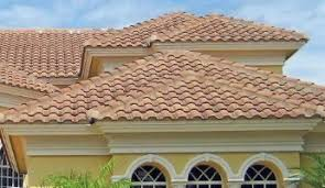 Tile Roof Types Nastar Roofing The Roofing Company You Can Trust