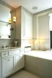 Trim Around Bathroom Mirror Trim Bathroom Mirror Mirror Trim Molding Bathroom Mirror Trim