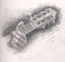 nother band sketch wetcanvas
