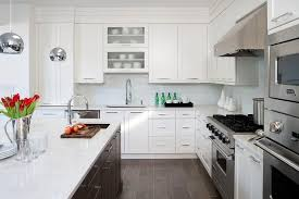 how high cabinet above sink cabinets above kitchen sink transitional kitchen