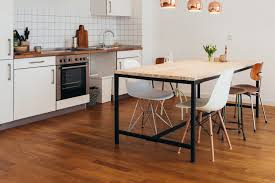 white kitchen cabinets pros and cons top 62 luxurious bamboo hardwood flooring reviews engineered vs cost