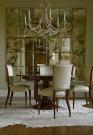 Mirror For Dining Room by Mirror Tiles Ideas For Modern Interior Design Small Design Ideas