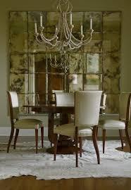 Mirror For Dining Room Mirror Tiles Ideas For Modern Interior Design Small Design Ideas