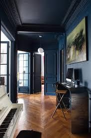 best 25 blue hallway paint ideas on pinterest hallway paint