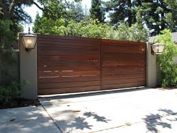 A1 Overhead Door A 1 Overhead Door Co Our Experience Is Your Guarantee Of A