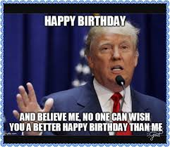 Happy Birthday Old Man Meme - old man yells at cloud rebrn com