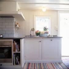 cheap kitchen upgrades