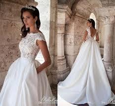 wedding dress online shop simple wedding dresses with sleeves uk flower girl dresses