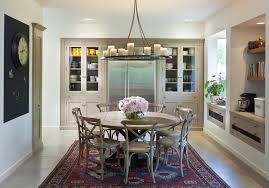 Dining Room Candle Chandelier Pillar Candle Chandelier Dining Room Traditional With Built In