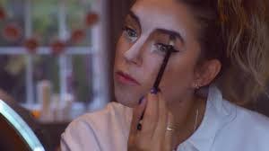 Halloween Makeup Shop by Halloween Make Up Get The Deer Look Youtube