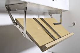 under cabinet knife storage membuat sendiri hanging storage untuk