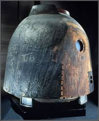 fifty years of the russian soyuz spacecraft national air and