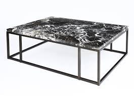 antique marble coffee table coffee table excellent grand antique marble coffee table by rose