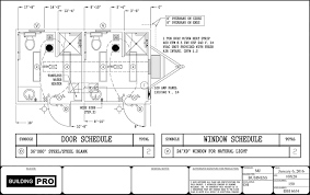 floor plans for portable modular restrooms showers and toilet