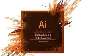 adobe illustrator cs6 download full crack adobe illustrator cc 2015 3 0 crack download fr