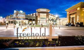 freehold audi audi freehold community serving marlboro jackson and