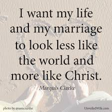 quotes about marriage christian quotes about and marriage quotesta