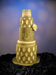 wedding cakes los angeles amazing wedding cakes modern theme by priority pr los angeles