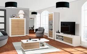 Wohnzimmer Kommode Kommode Karma N 2 Weiß Hochglanz Fsc Zertifiziert Sciae