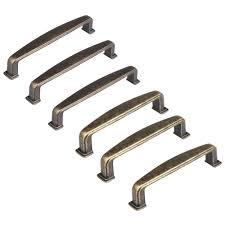 online get cheap metal door knobs aliexpress com alibaba group