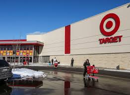 target black friday lafayette target closing more stores in the u s money