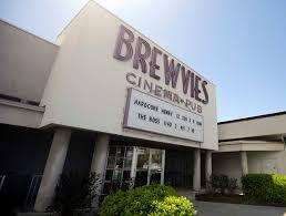 salt lake city halloween store utah theater wins u0027deadpool u0027 case over law banning booze times union