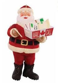 hallmark keepsake ornament and memories apron