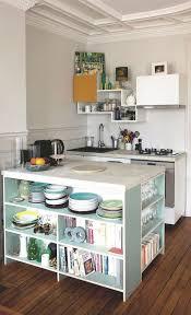 cuisine cocoon 820 best déco cuisine images on kitchens kitchen