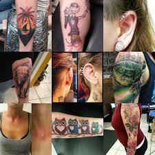 black sea tattoo u0026 piercing home facebook