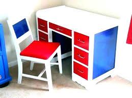 black friday desk chair target black desk target black friday desktop digitalblocks me