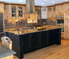 kitchen island different color than cabinets kitchen island different color kitchen island size of cabin