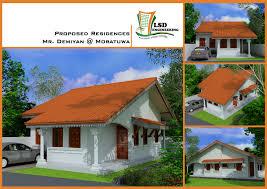 sri lanka house construction and house plan sri lanka sri lanka building construction company house construction