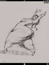 8 best ryan woodward images on pinterest life drawing drawing