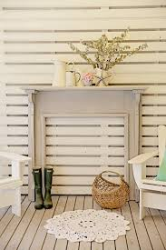 cottage style fireplace mantels excellent find this pin and more