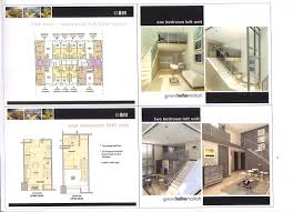 moveinthecity com condominiums for rent for sale in manila