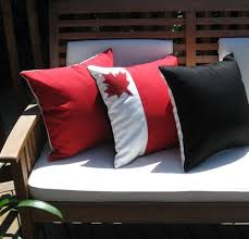 50 red and white home decorating ideas for canada day craft