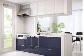 captivating ikea bedroom cabinet design tags ikea cabinet design
