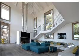 Florida Style Living Room Furniture Florida Style Living Room Furniture The Best Option Maison En