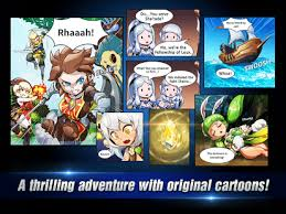light fellowship of loux light fellowship of loux 2 1 7 apk apkplz com