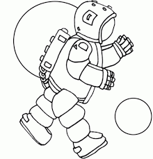 get this happy birthday coloring pages for kids 31785