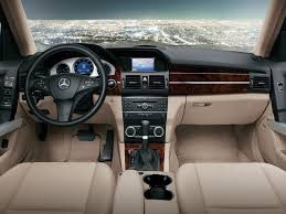 mercedes gls interior in naperville used mercedes fans love the 2012 glk350 suv