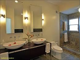 fresh bathroom designers near me small bathroom remodel