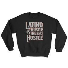 the best sweaters sweaters mitú shop