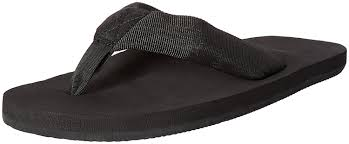 rainbow sandals men u0027s the cloud sandal best appleshack com au