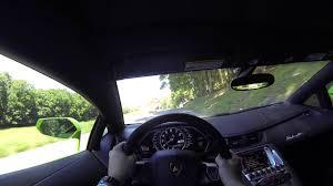 lamborghini aventador drive 2012 lamborghini aventador lp700 4 test drive